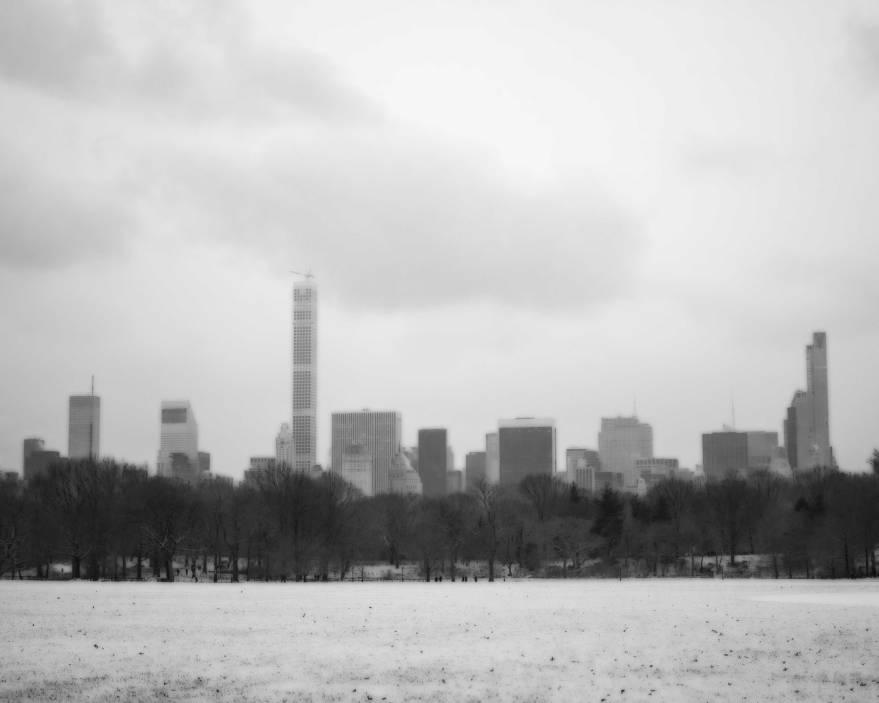 1.10.2015-Central-Park-3